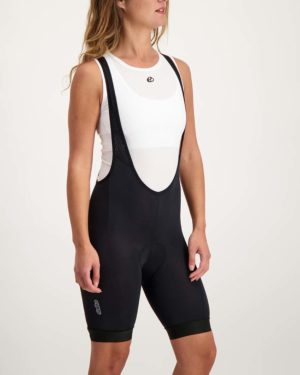 Ladies Emotif regulator base layer. Designed and manufactured by Enjoy.