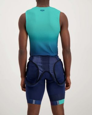 Mens Miami regulator base layer. Designed and manufactured by Enjoy.