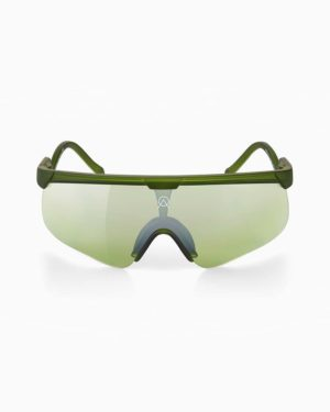 Delta Green by Alba Optics.