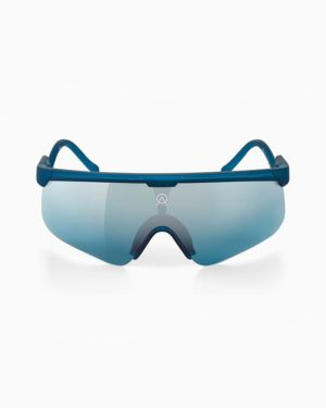 Delta Blue by Alba Optics