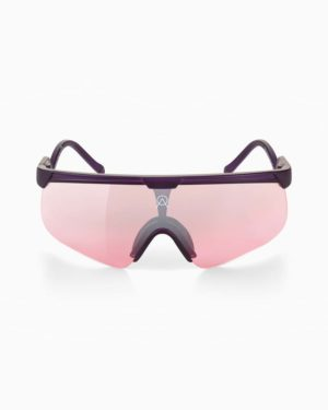 Delta PH Pink by Alba Optics.