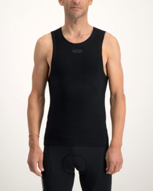 Mens Mono Insulator baselayer. Designed and manufactured by Enjoy Cycling Apparel.