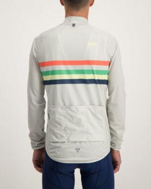 Mens RainbowNation Climber Jacket